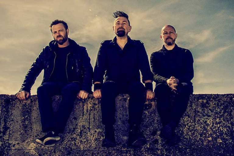 Therapy? – 30th Anniversary UK Tour
